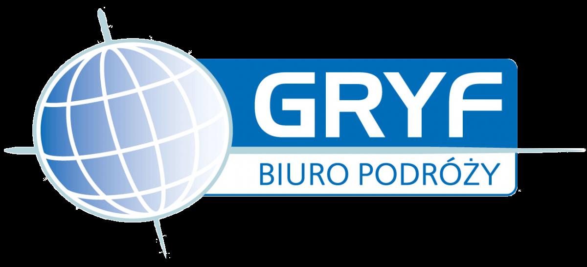 biuro podróży GryfTravel