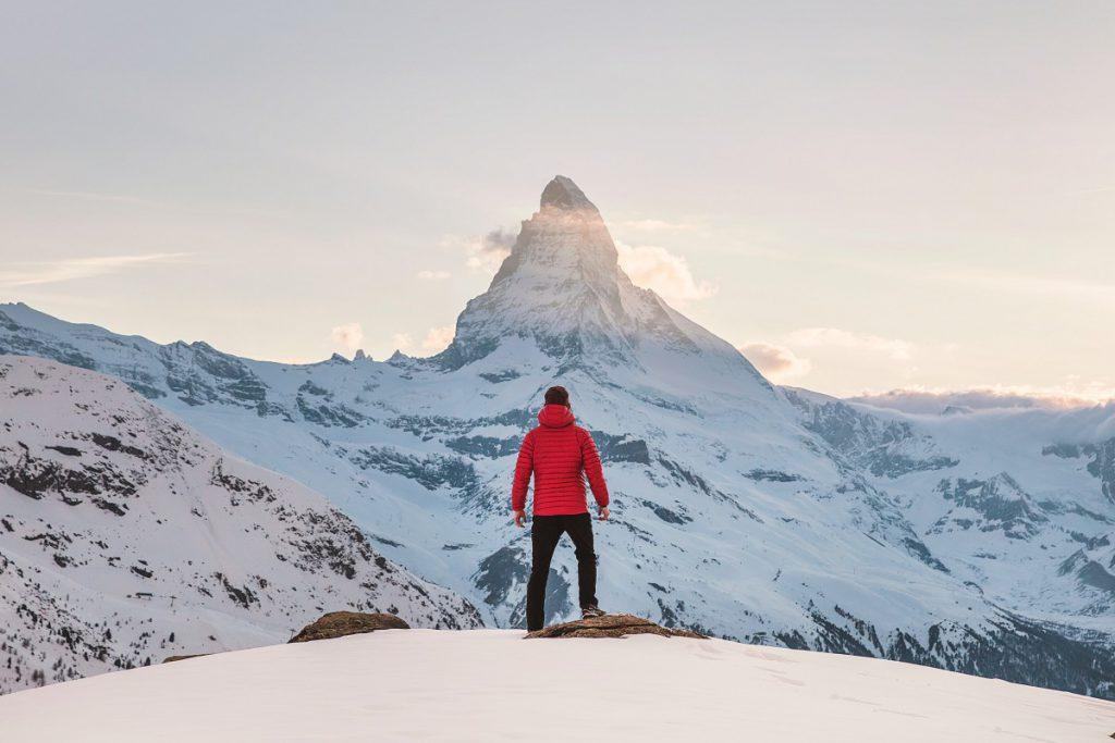 Austria wyjazd na narty